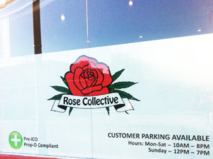 rose-collective