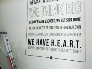 wall-quote